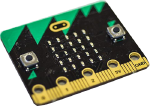 QEMU 4.0 adds micro:bit emulation support